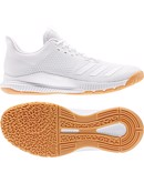 Adidas Crazyflight Bounce 3 Dame Volleyball sko