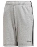 9f5bad3f2b5 Køb sports shorts - shorts til træning og sport online