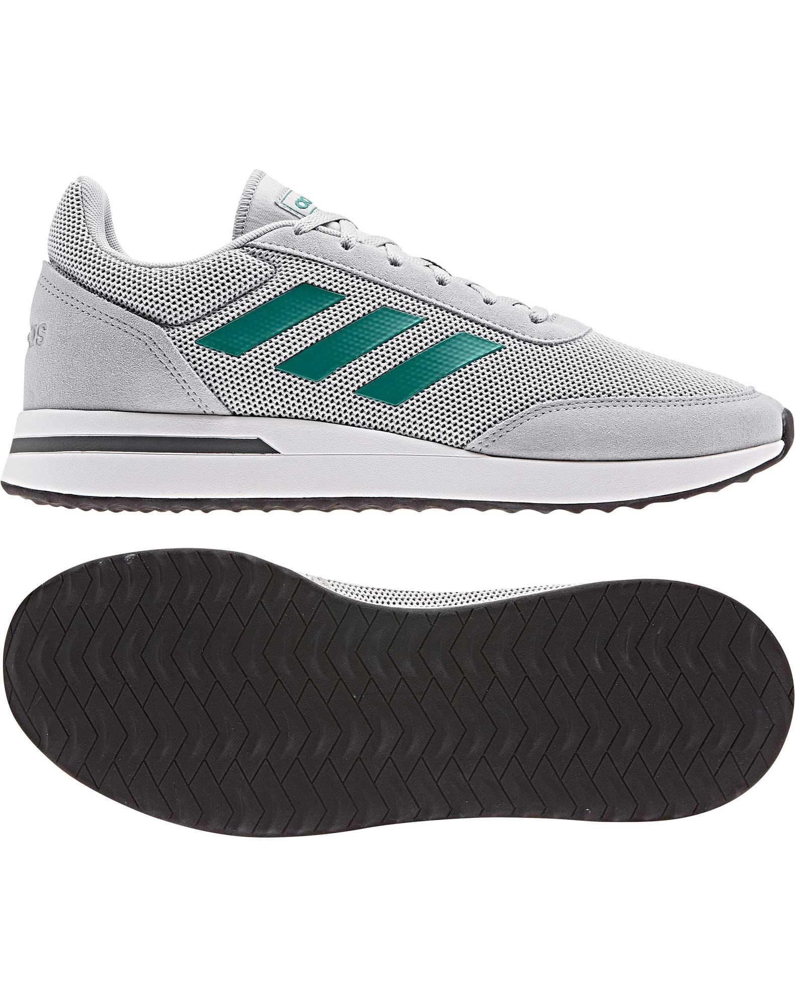 Køb Sneakers Herre Butikker Adidas Swift Run Grå : Save 31%