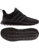 Adidas Questar Flow  Herre Sneakers