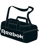 Reebok ACT Core S Grip Sportstaske Sort Unisex