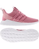 Adidas Questar Flow  Dame Sneakers