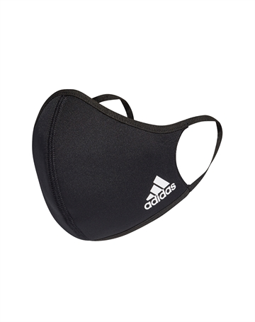 Adidas Face Cover Unisex SPORTSUDSTYR