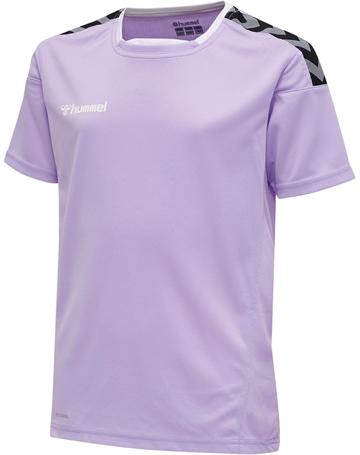 T shirts børn køb t shirt til børn hos sbsport.dk