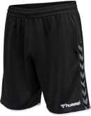 Hummel Authentic Poly Herre Fodboldshorts