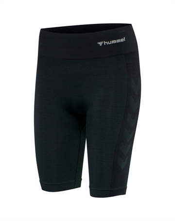 Hummel Clea Dame Fitness shorts