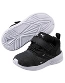 Puma Sneakers Nrgy Comet V Ps Sort Dreng