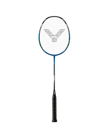 Victor TK-Light Fighter 30 Unisex Badminton