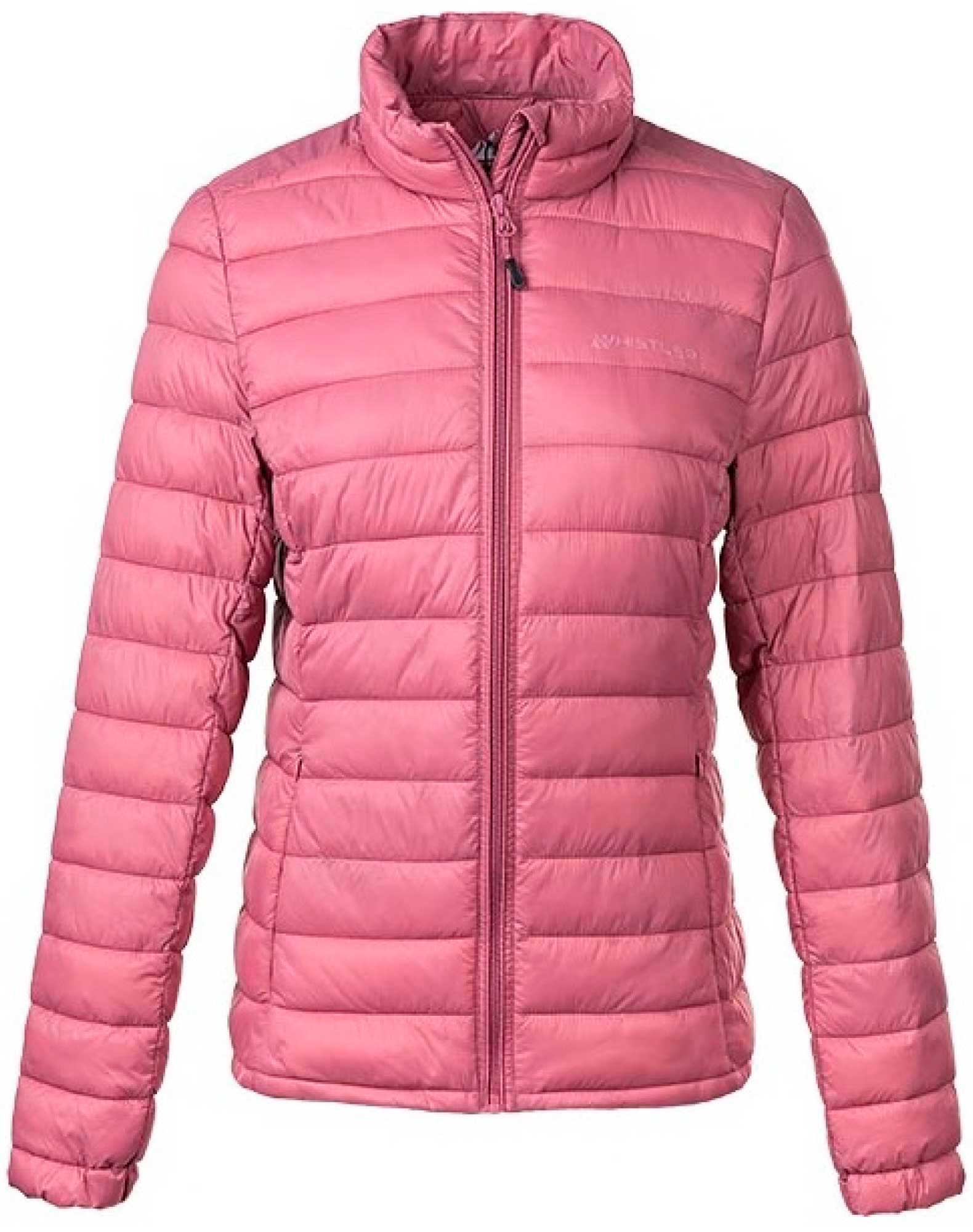 426331b8 Spar 401 kr. Tilbud på Whistler Tepic W Pro-Lite jakke