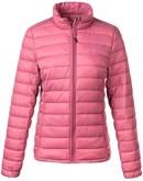 d2115790 Jakker kvinder - køb jakker til kvinder online