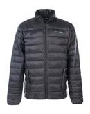 db70cb3e Køb jakker onlie - jakker til herrer og damer online