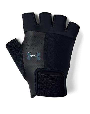 Under Armour Cool Switch M Træningshandsker Sort Herre