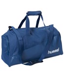 Hummel Sportstaske Authentic Charge Sports Bag Blå Unisex