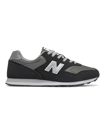 New Balance ML393 Herre Sneakers