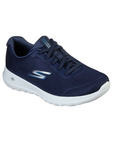 Skechers Go Walk Joy Dame