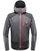 abe08784ec7 Køb jakker onlie - jakker til herrer og damer online