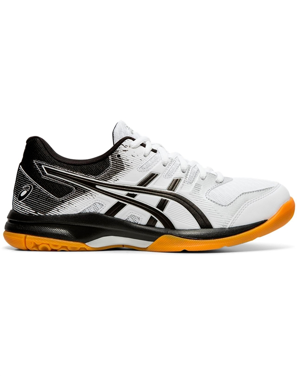 Asics Gel-Rocket 9 Dame Volleyball sko