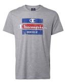 7c85b981d13 T-shirts mænd - køb t-shirts til mænd online