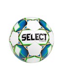 Select Talento 4 Unisex Fodbold