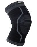 Select Compression Knee Unisex