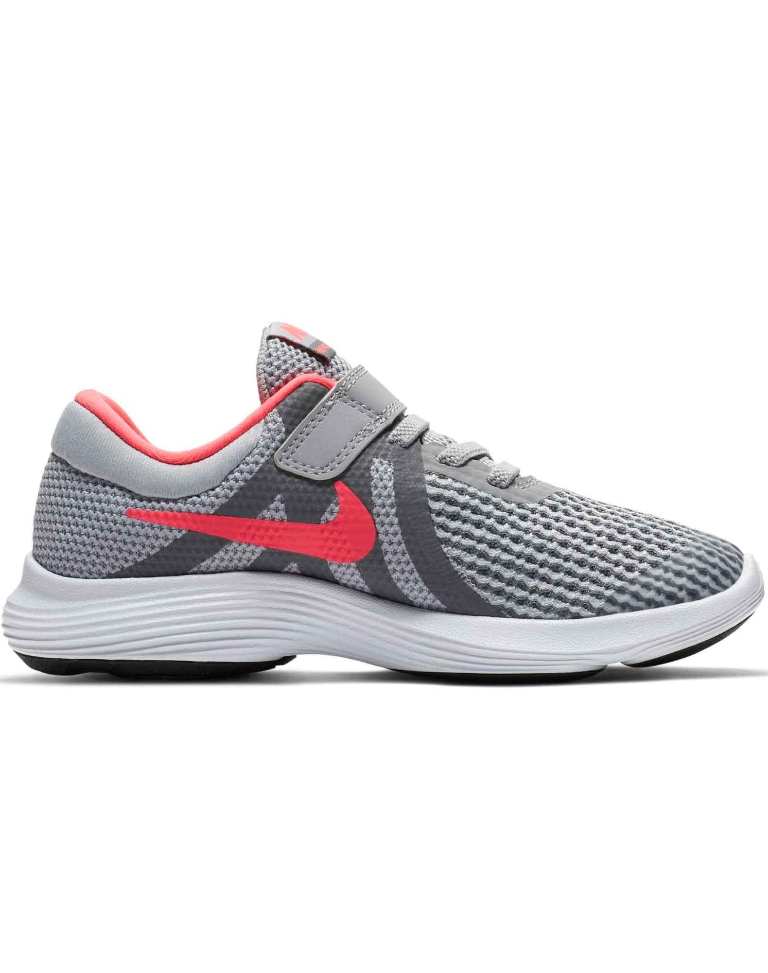 new product c800a a1831 ... free shipping 4 børn køb sko revolution nike online psv grå lyserød  wrw4u7q1z f67bb b29f4