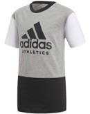 adidas YB SID FZ | Hoodies til børn | Sport247.dk