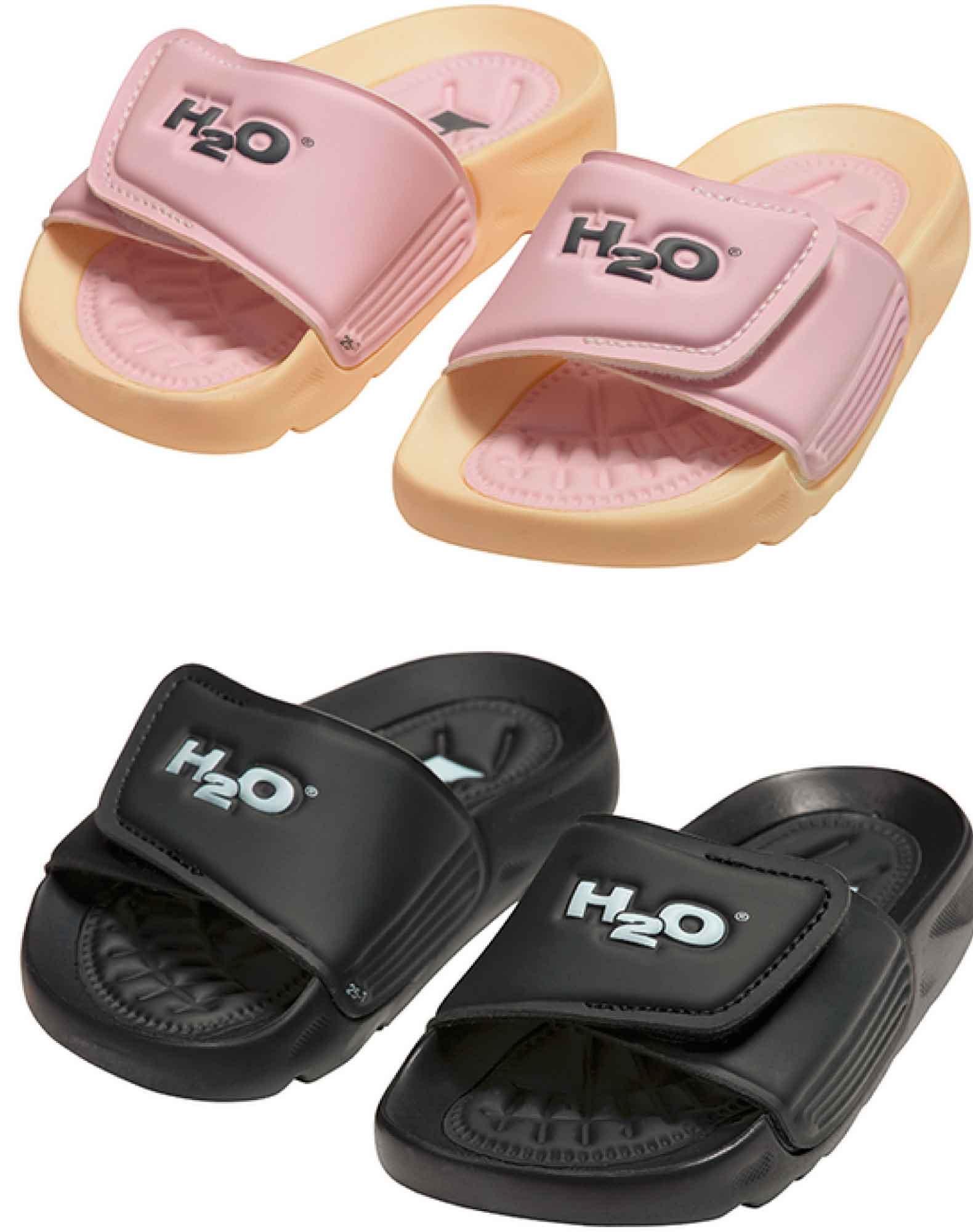 dame sandaler tilbud