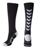 de5669a3a08 Køb Tennis sokker Puma Crew 6 pak tennis sokker i sort