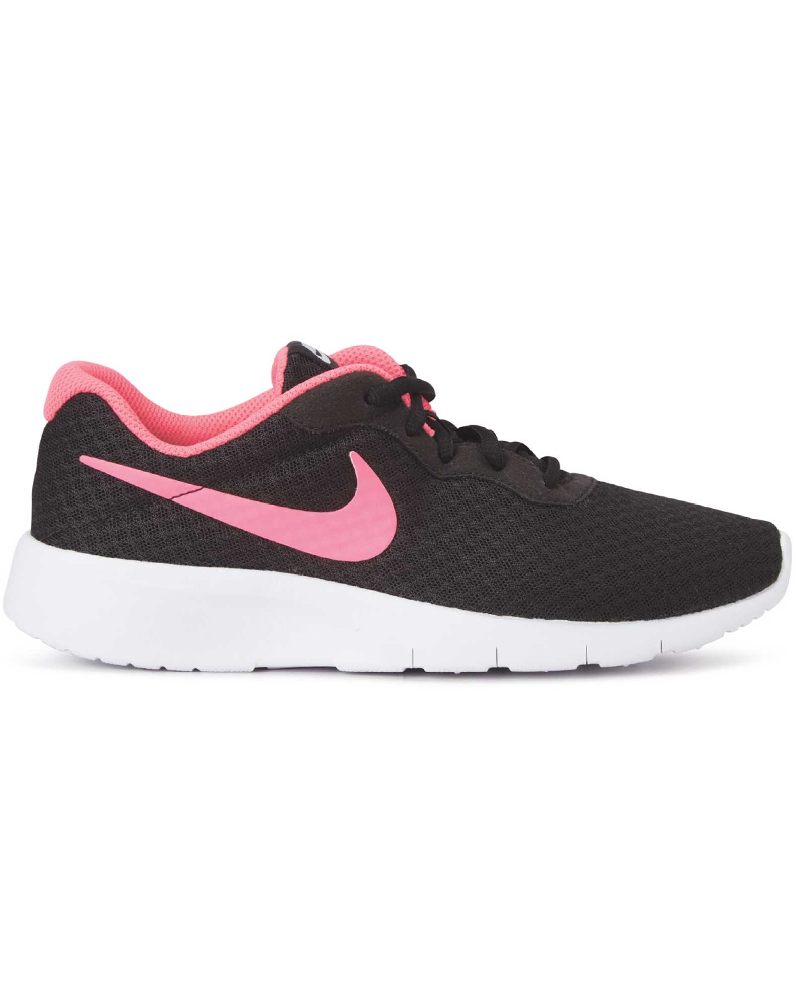 442b648d2e1 Køb Nike Sneakers Tanjun Pink Sort (gs) Junior