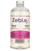 ZEBLA ULDVASK 500 ML